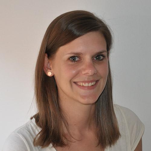 Kim Falckenbach, ergotherapeut - auticoach